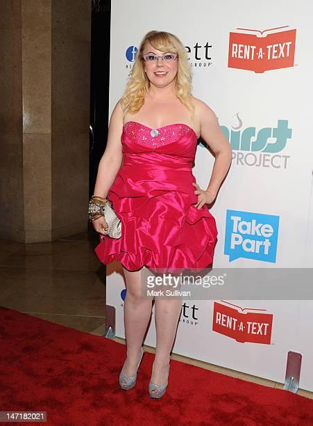 Hotgirlssexyfeet Pictures Naked Pictures Of Kirsten Vangsness