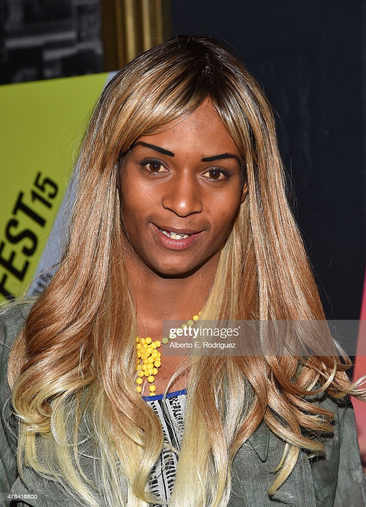 "Magnolia Pictures, Sundance NEXT FEST, Outfest And Ace Hotel Downtown Los Angeles Present  Advance Screening Of ""Tangerine"""