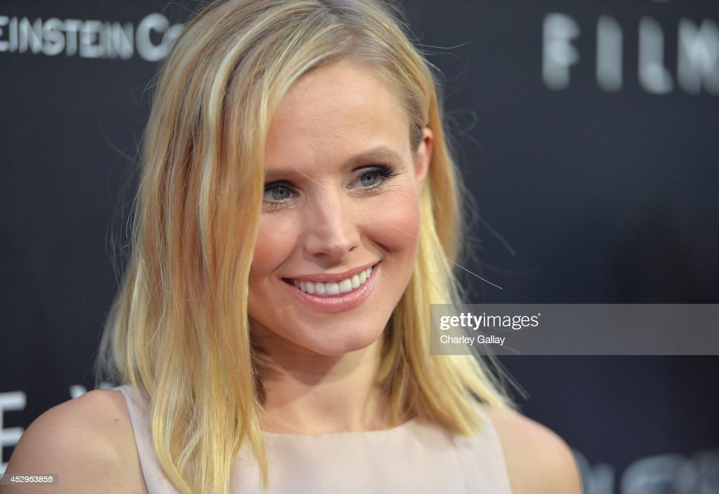 The Weinstein Company And Lexus Present 2nd Annual Lexus Short Films 'Life Is Amazing' : News Photo