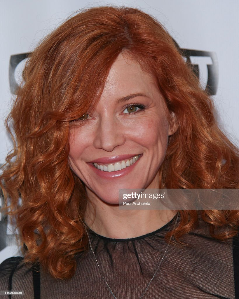 Communication on this topic: Laura Sadler, kristen-dalton-actress/