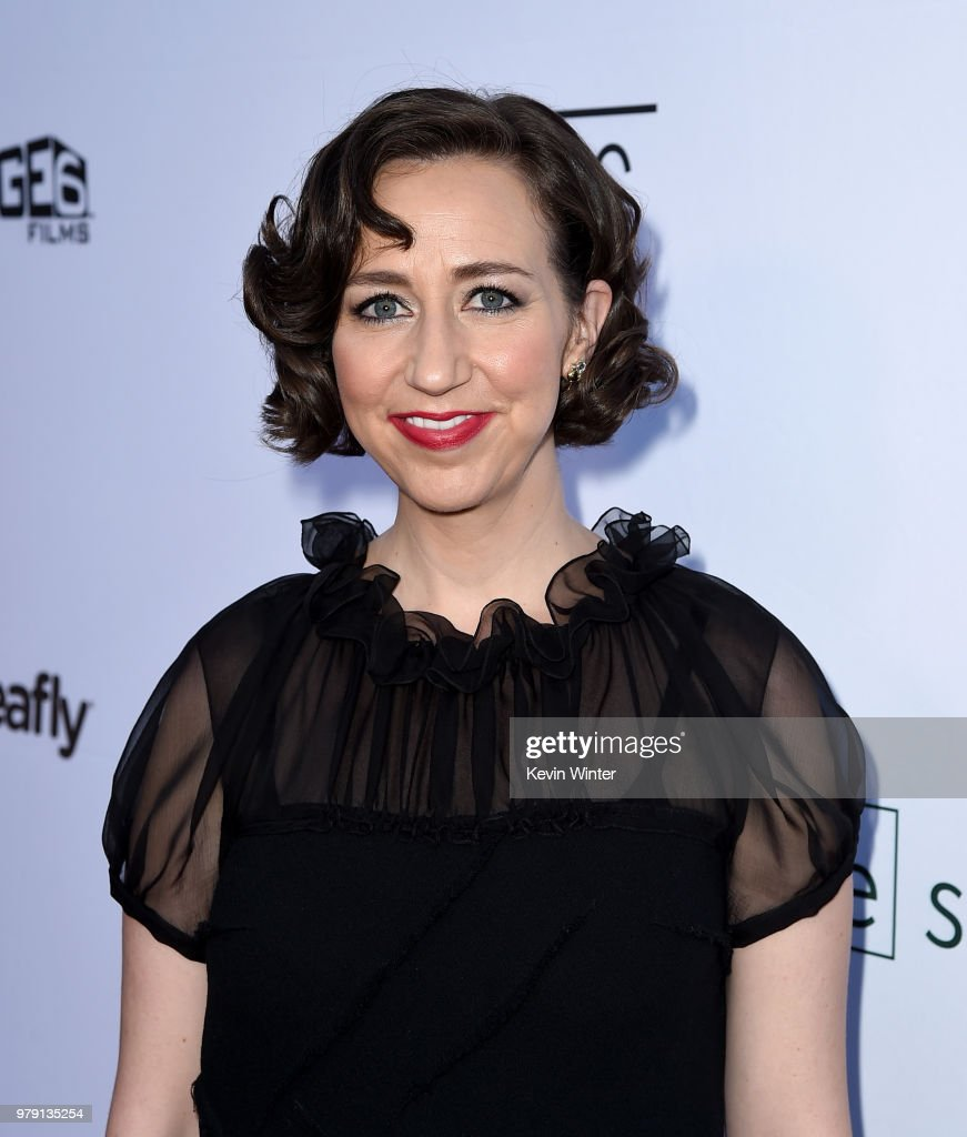 "Premiere Of Sony Pictures Classics' ""Boundaries"" - Red Carpet"