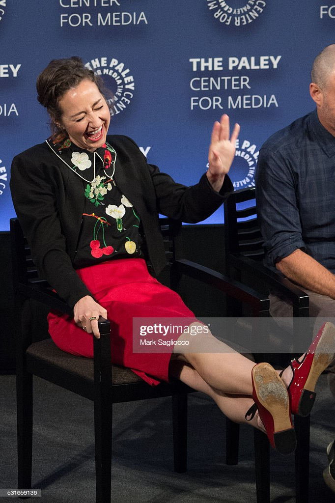 """The Paley Center For Media Presents PaleyLive NY: """"The Last Man On Earth"""""""