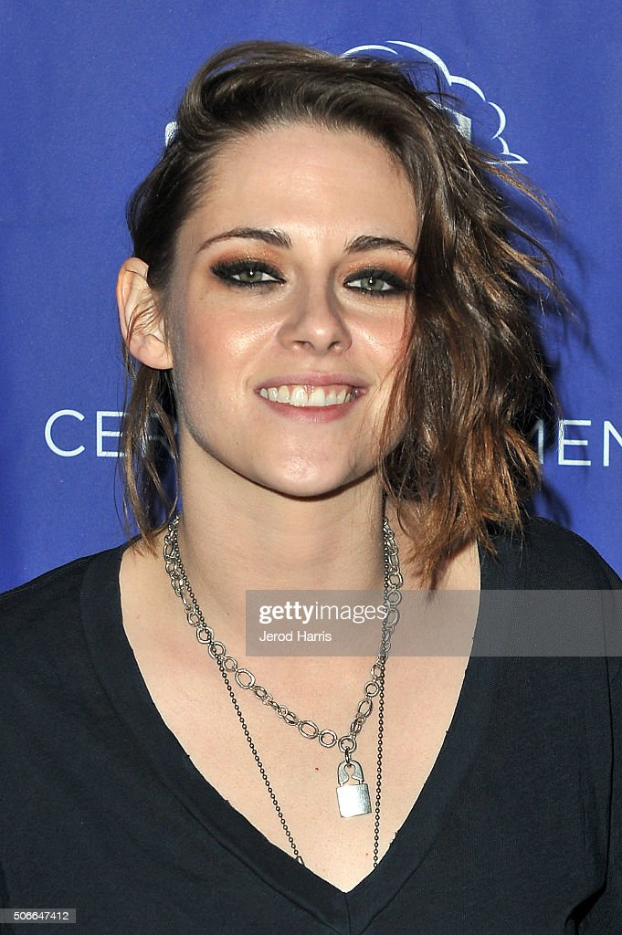 Certain Women Event Hosted by Luna At Sundance Film Festival 2016 Event  - 2016 Park City