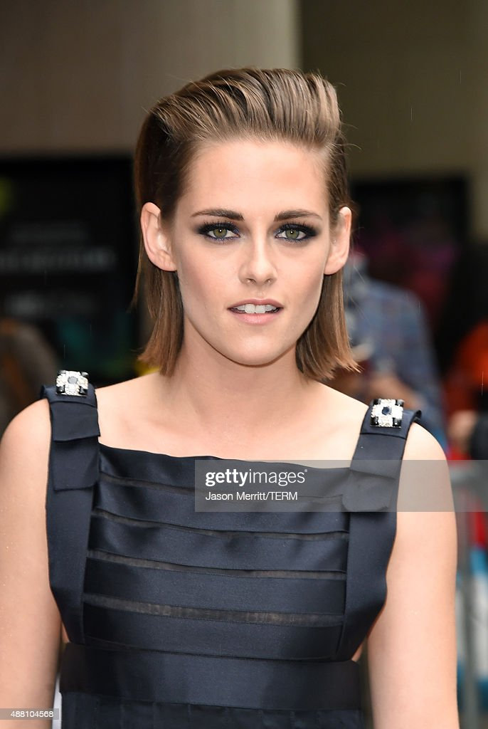 "2015 Toronto International Film Festival - ""Equals"" Premiere"