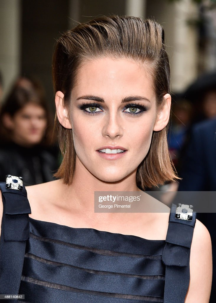 "2015 Toronto International Film Festival - ""Equals"" Premiere - Red Carpet"