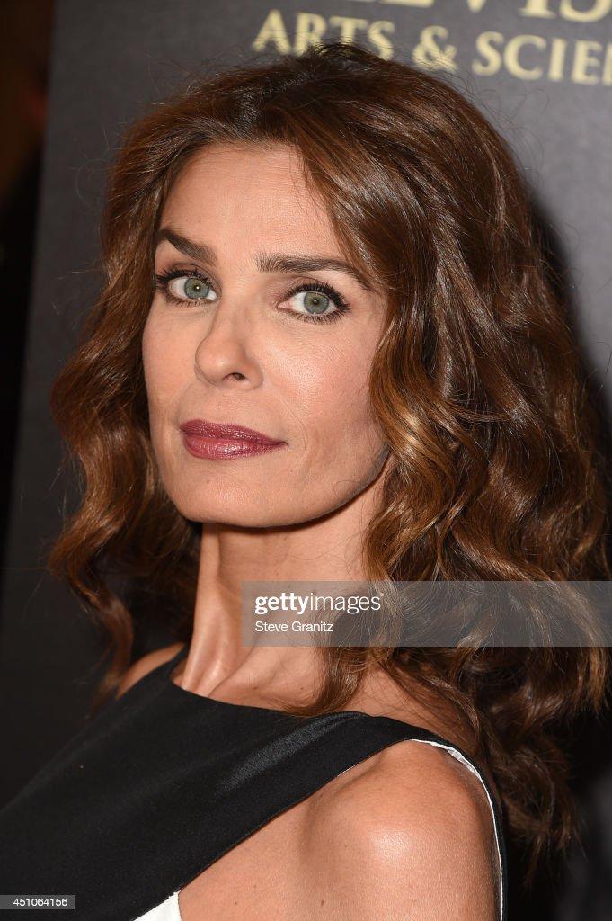 41st Annual Daytime Emmy Awards - Arrivals : News Photo