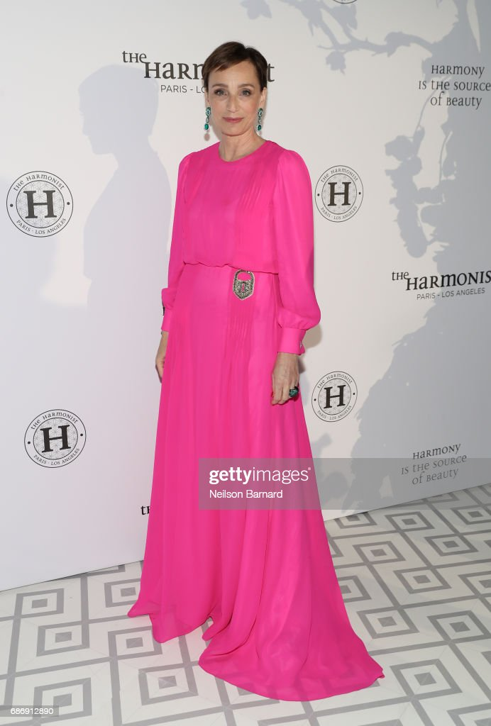 The Harmonist Gala Event - The 70th Annual Cannes Film Festival