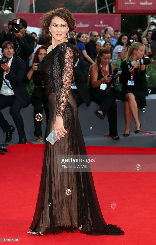 """""""Philomena"""" Premiere - The 70th Venice International Film Festival"""