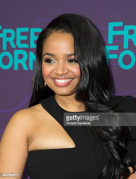 Kyla Pratt Stock Pictures, Royalty-free Photos & Images ...