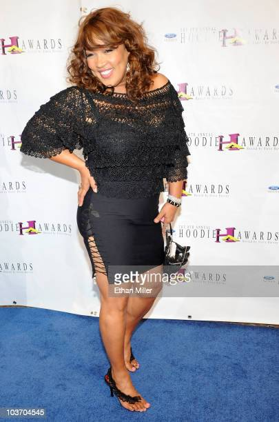 Kym Whitley Stock Photos and Pictures | Getty Images