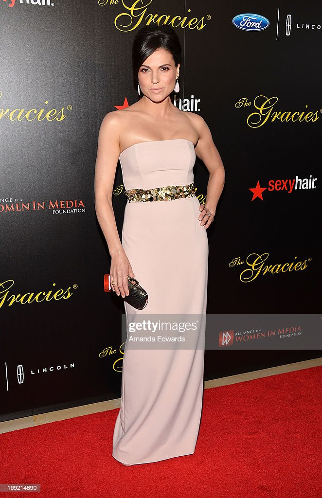 38th Annual Gracie Awards Gala
