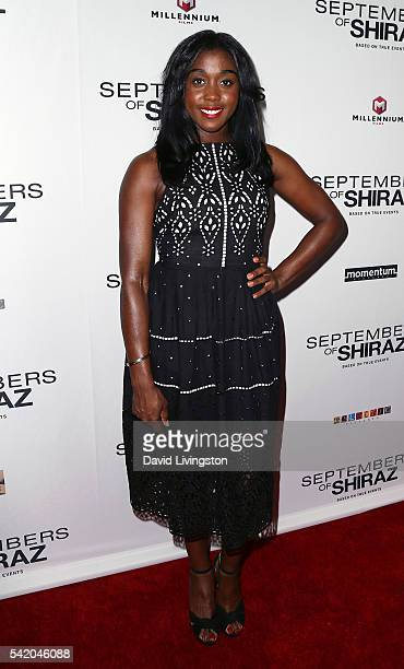 60 Top Lashana Lynch Pictures Photos Amp Images Getty Images