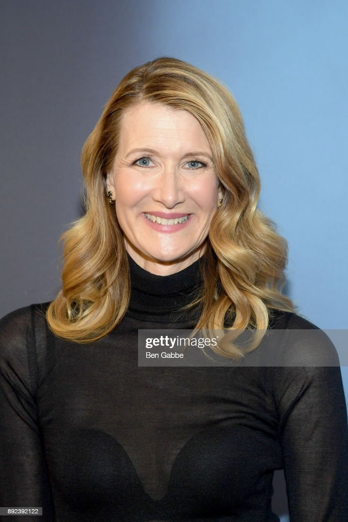 Celebrities Visit SiriusXM - December 14, 2017