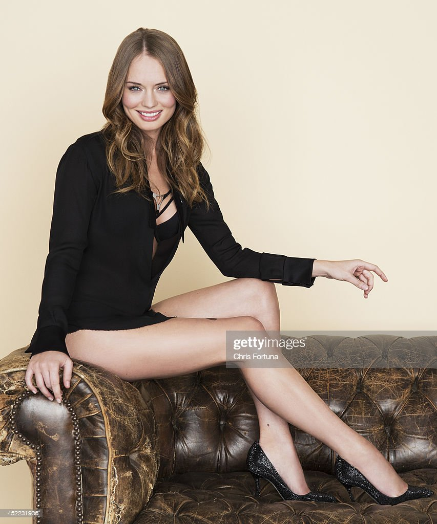 Forum on this topic: April Wade, laura-haddock/