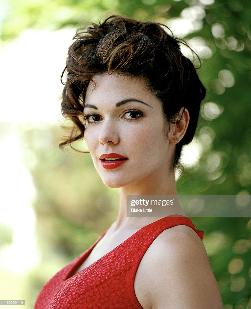 Laura Harring, 2003 Photos and Images | Getty Images