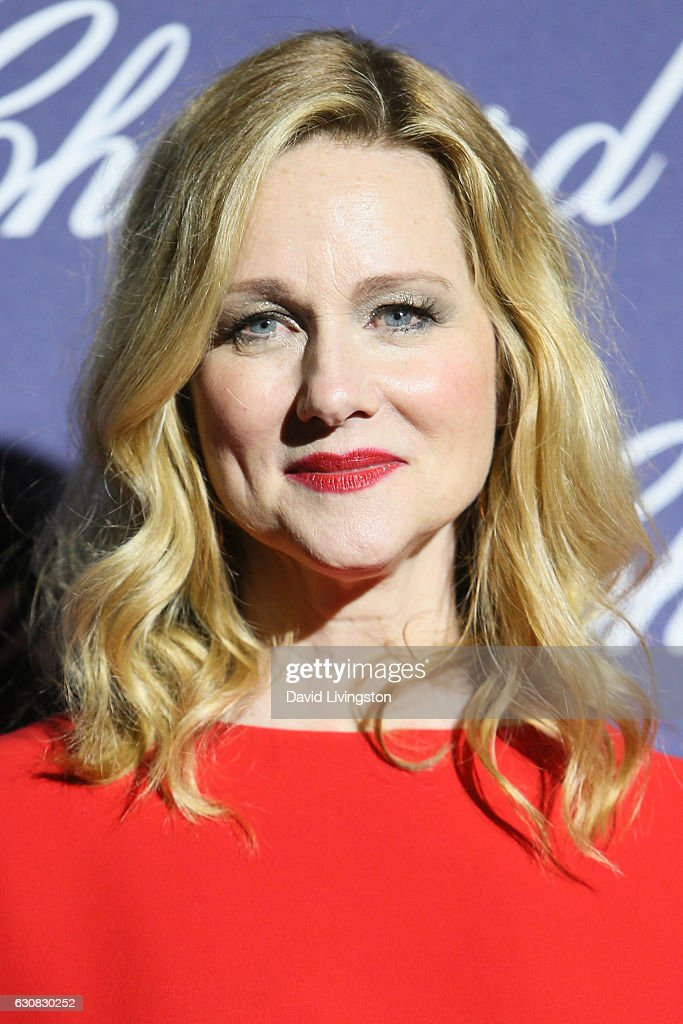 28th Annual Palm Springs International Film Festival Film Awards Gala - Arrivals