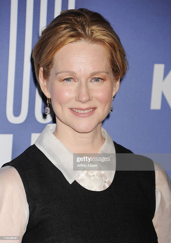 2013 Women In Film's Crystal + Lucy Awards - Arrivals