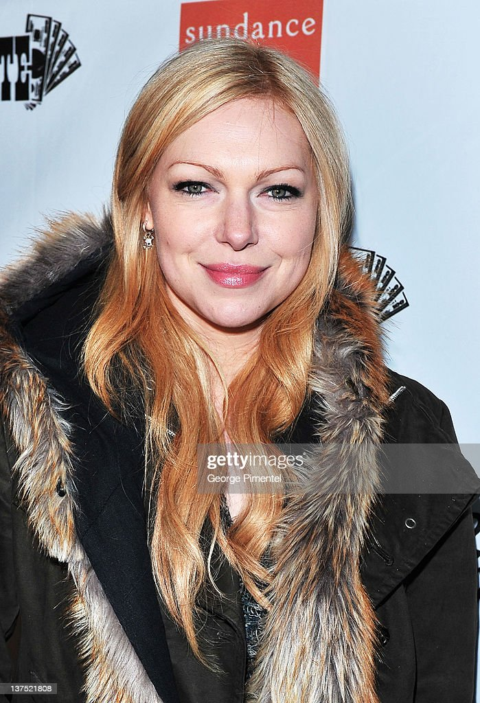 """""""Lay The Favorite"""" After Party - 2012 Park City"""