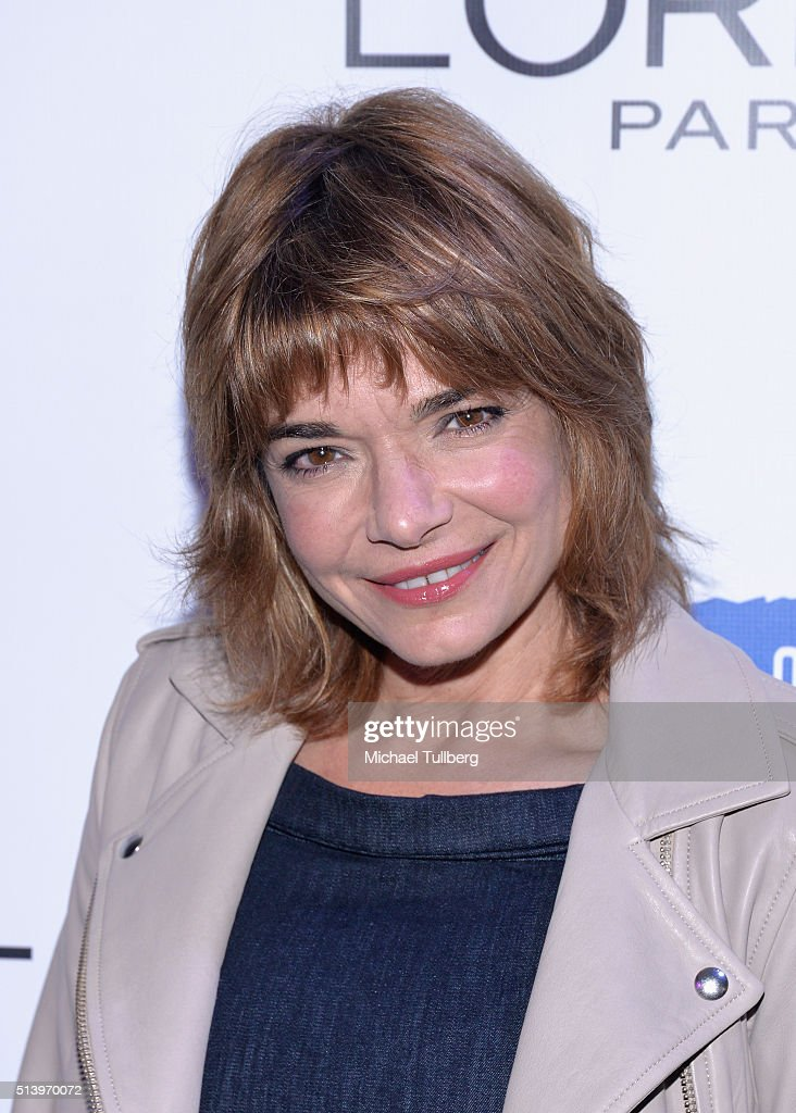 Shane's Inspiration's 15th Annual Gala - Arrivals : News Photo