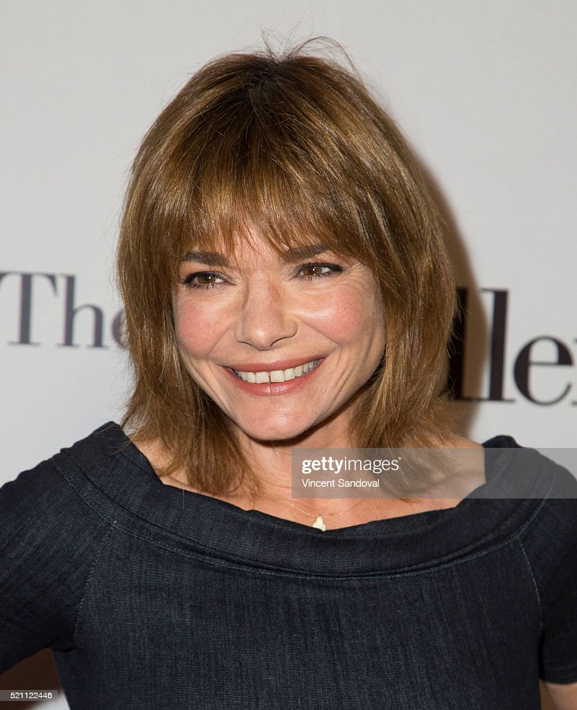 """Sony Pictures Classics Los Angeles Premiere Of """"The Meddler"""" - Arrivals : News Photo"""