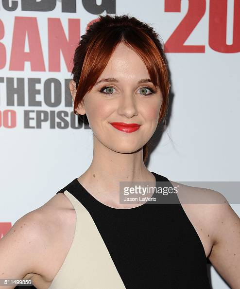 nude Cleavage Laura Spencer (actress) (97 photos) Hot, 2019, cleavage