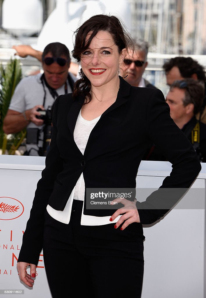 """Staying Vertical "" Photocall - The 69th Annual Cannes Film Festival"
