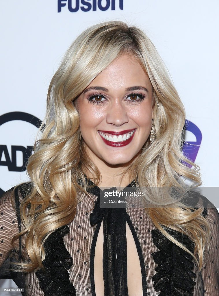 2nd Annual All Def Movie Awards - Arrivals : News Photo