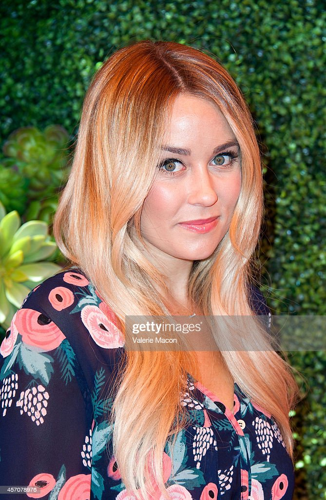 Fifth-Annual Veuve Clicquot Polo Classic, Los Angeles - Arrivals : News Photo