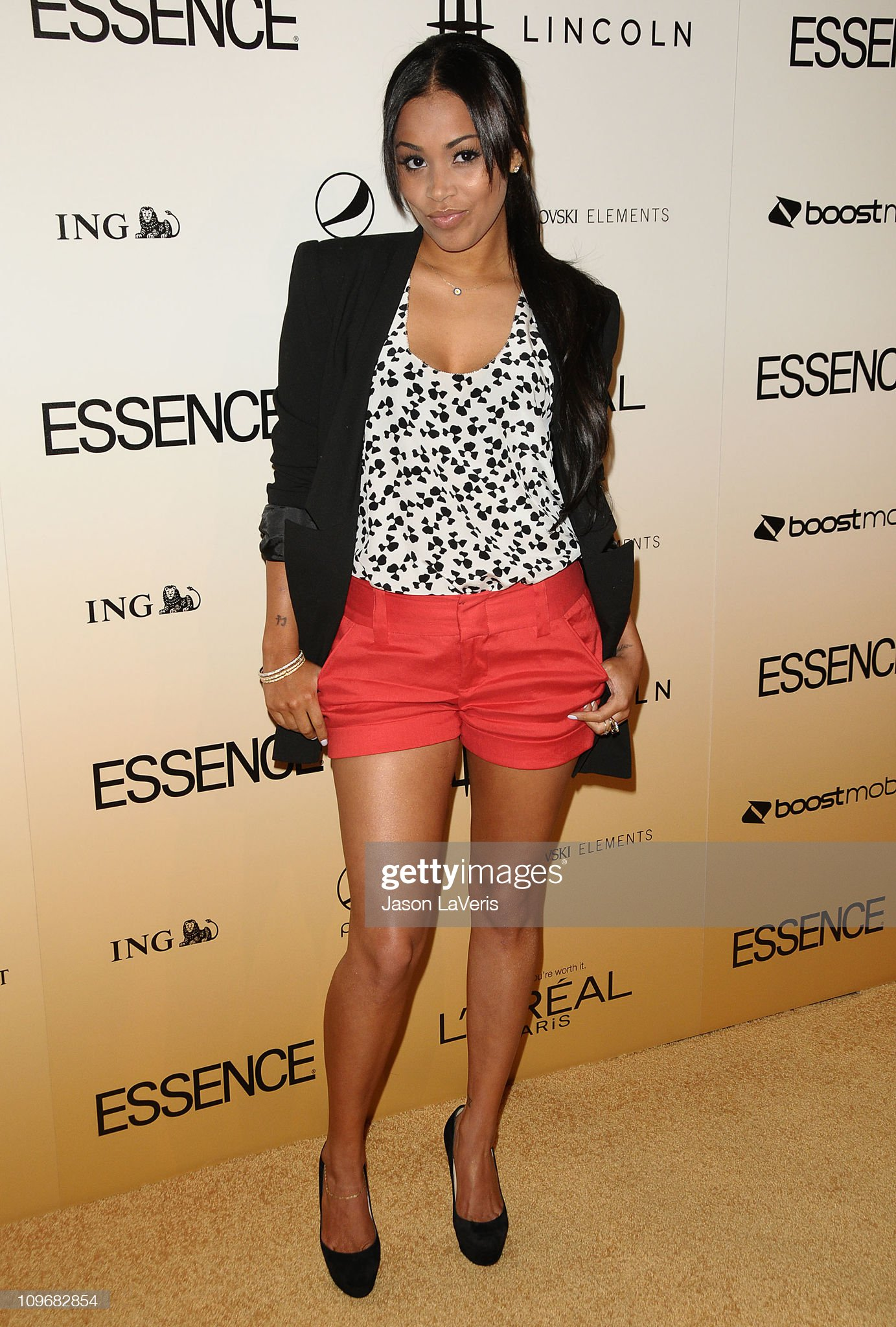 ¿Cuánto mide Lauren London? - Altura - Real height Actress-lauren-london-attends-the-4th-annual-essence-black-women-in-picture-id109682854?s=2048x2048