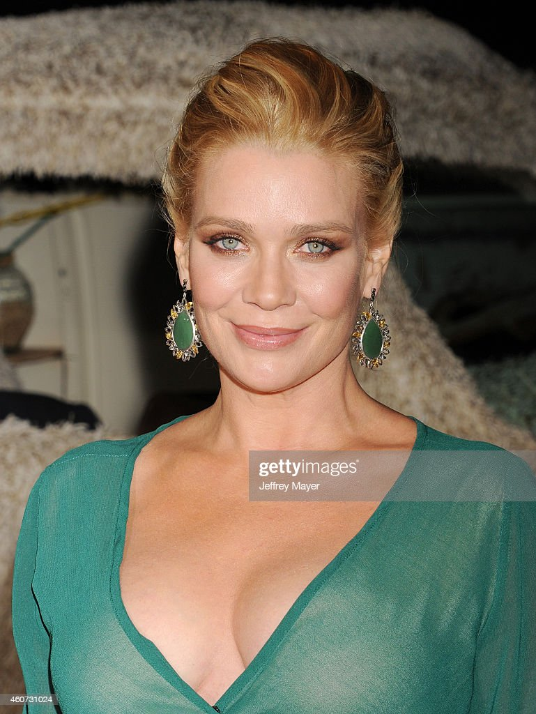 Cleavage Laurie Holden nude (97 foto and video), Pussy, Bikini, Twitter, braless 2018
