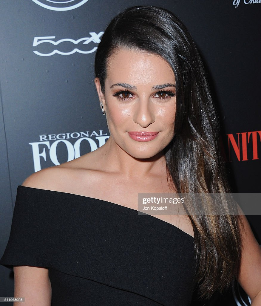 Young Lea Michele Young nude (26 foto and video), Tits, Is a cute, Feet, braless 2019