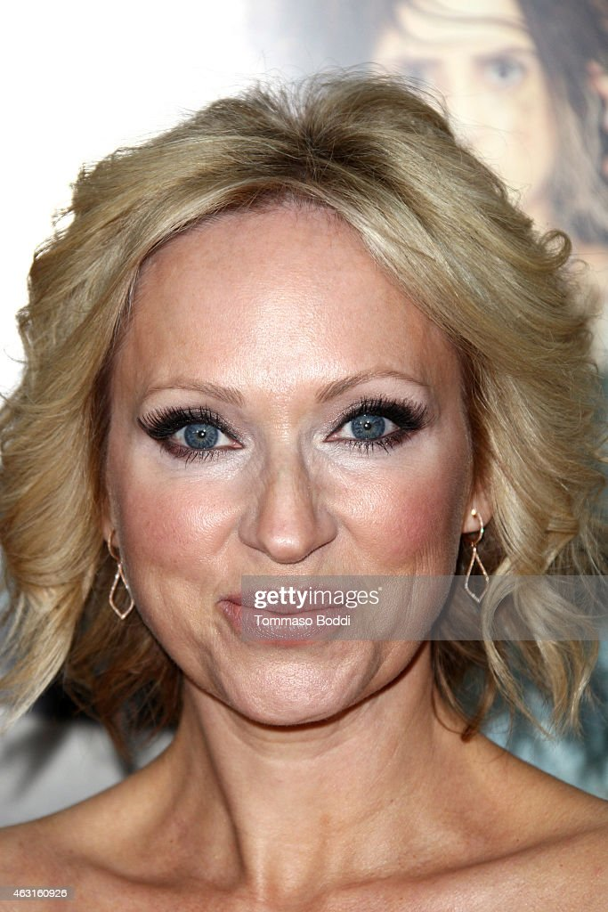Hacked Erotica Leigh-Allyn Baker  nude (47 pictures), 2019, cameltoe
