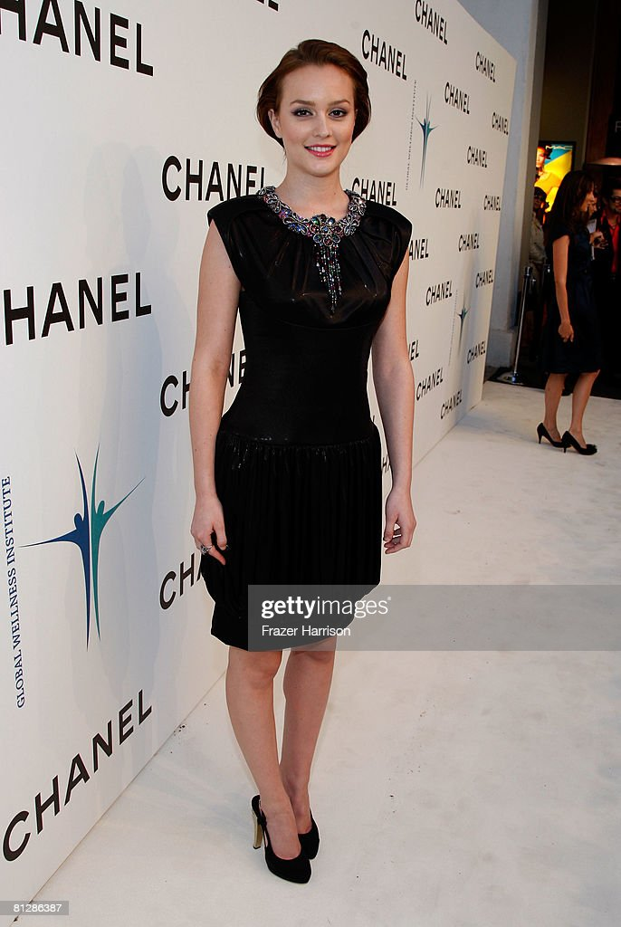 kathy robertson evening dress