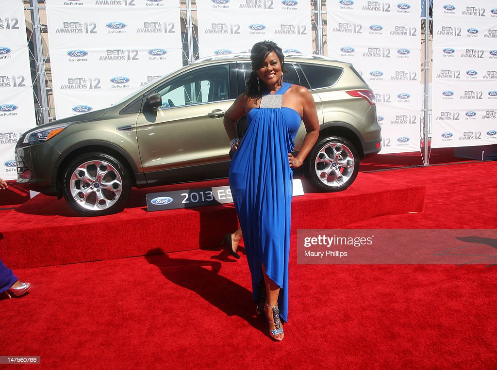 Escape on bet awards define aiding and abetting law