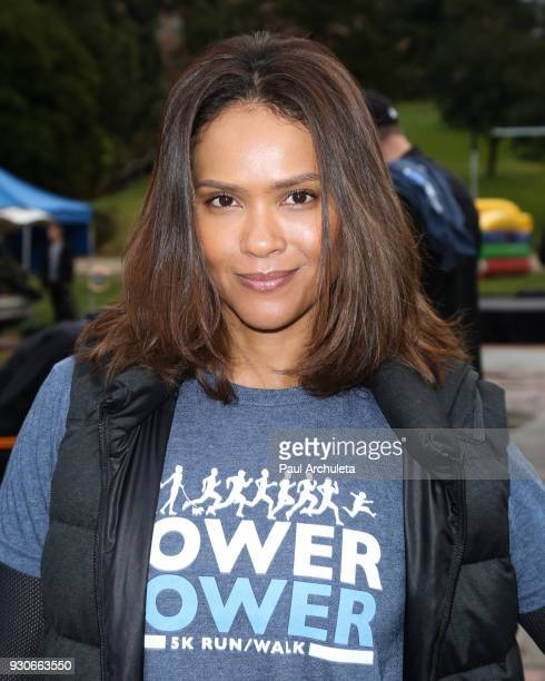 Lesley Ann Brandt Stock Photos And Pictures