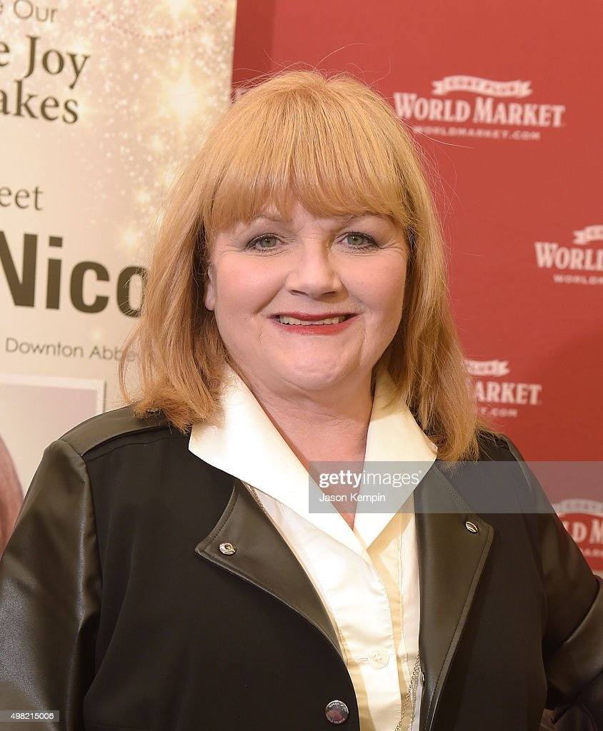 Communication on this topic: Dreya Weber, lesley-nicol-actress/
