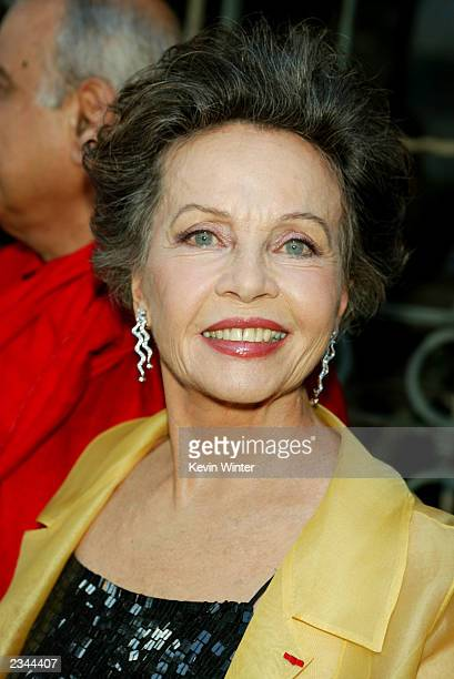 Leslie Winter Pictures And Photos Getty Images