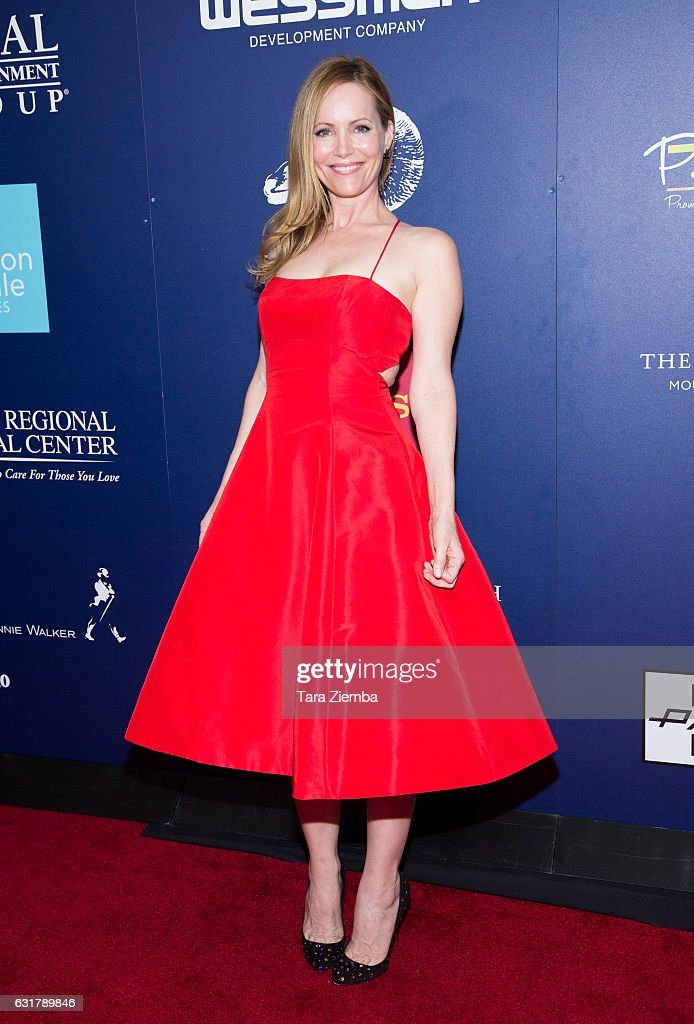 """28th Annual Palm Springs International Film Festival - Closing Night Screening Of """"The Comedian"""" - Arrivals"""