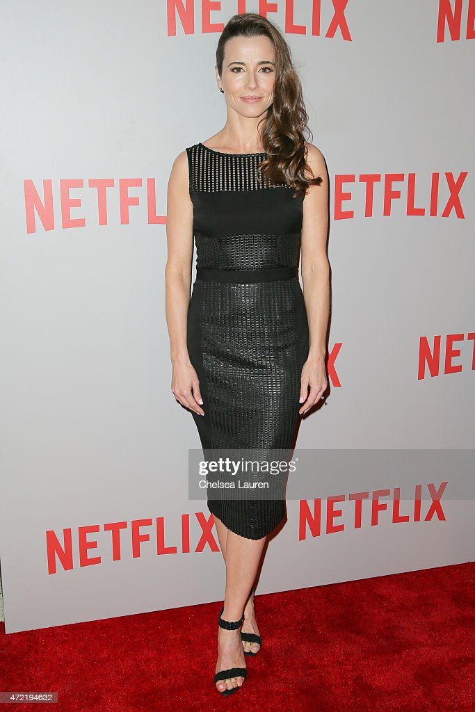 "Netflix's ""Bloodline"" Screening And Q&A : News Photo"