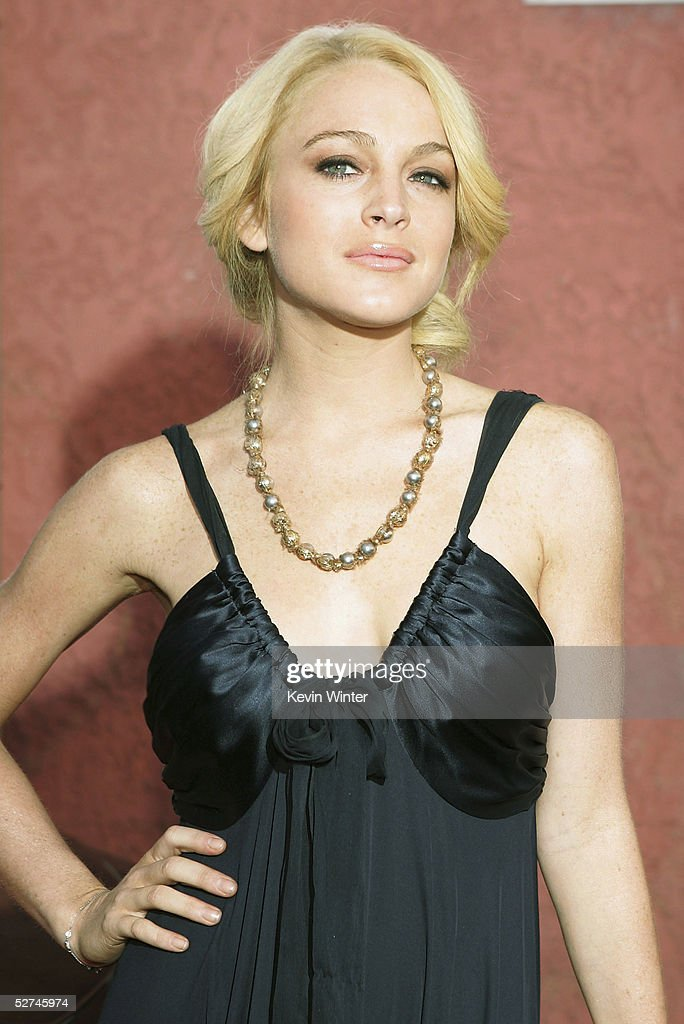 7th Annual Young Hollywood Awards : News Photo