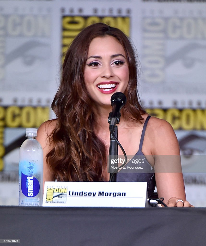 Video Lindsey Morgan nude (87 photo), Topless, Cleavage, Instagram, butt 2015