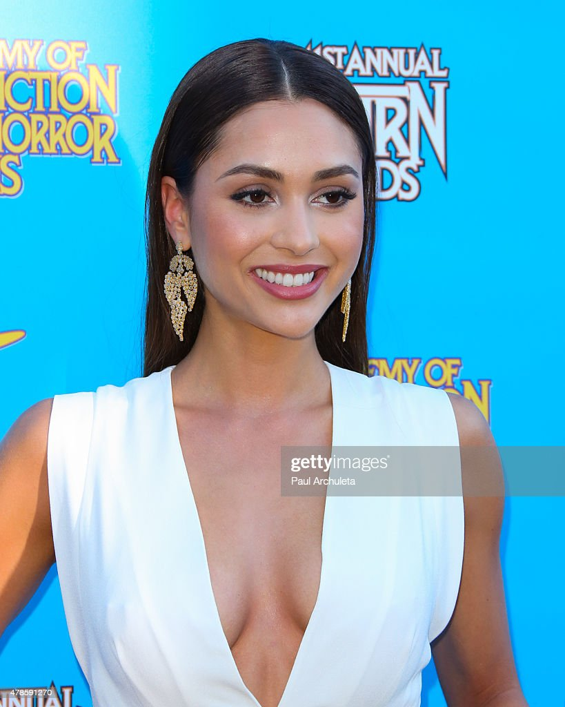 Cleavage Lindsey Morgan nude (44 photos), Pussy, Cleavage, Boobs, butt 2017