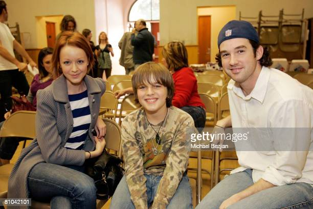30 Slade Pearce Pictures, Photos & Images - Getty Images