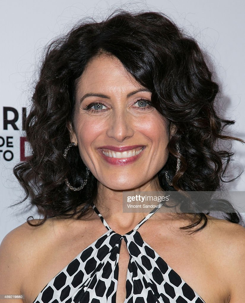 "Bravo's ""Girlfriends' Guide To Divorce"" - Los Angeles Premiere"