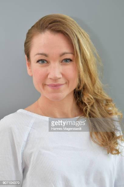 Lisa Maria Pothoff