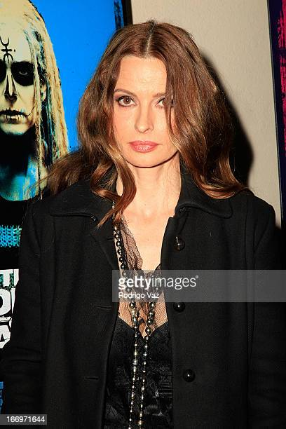 lisa marie smith stock photos and pictures getty images