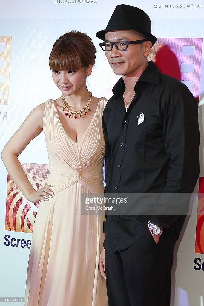 ScreenSingapore 2011: Opening  Night Gala