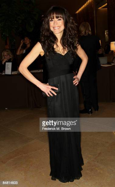 liz vassey stock photos and pictures getty images
