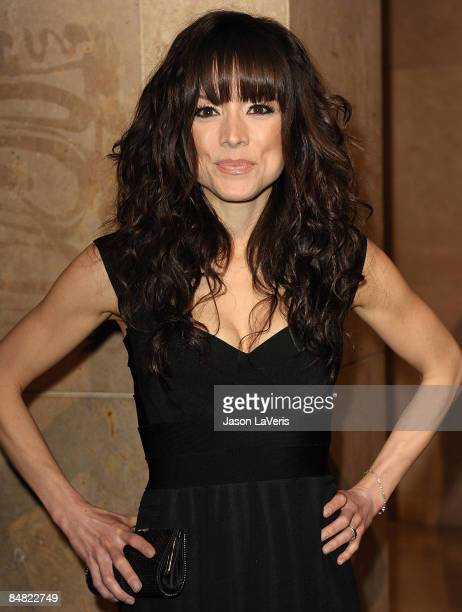 actress liz vassey pictures and photos getty images