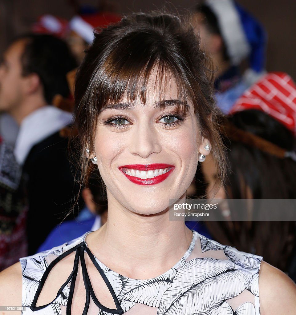 "Premiere Of Columbia Pictures' ""The Night Before"" - Red Carpet"